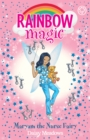 Rainbow Magic: Maryam the Nurse Fairy - Book