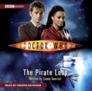 Doctor Who: The Pirate Loop - Book