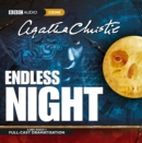 Endless Night - Book