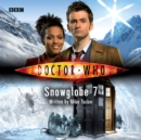 Doctor Who: Snowglobe 7 - eAudiobook