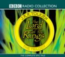 The Lord of the Rings, The Trilogy - eAudiobook
