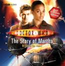 Doctor Who: The Story Of Martha - eAudiobook