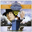 Doctor Who Hornets' Nest 4: A Sting In The Tale - Book