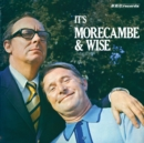 It's Morecambe & Wise - Book