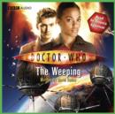 Doctor Who The Story Of Martha: The Weeping - eAudiobook