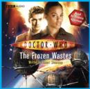 Doctor Who The Story Of Martha: The Frozen Wastes - eAudiobook
