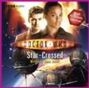 Doctor Who The Story Of Martha: Star-Crossed - eAudiobook