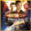 Doctor Who The Story Of Martha: Breathing Space - eAudiobook