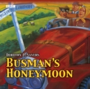 Busman's Honeymoon - eAudiobook
