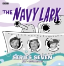 The Navy Lark Collection: Series 7 : July - October 1965 - Book