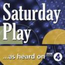 Theremin (BBC Radio 4  Saturday Play) - eAudiobook