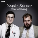 Double Science (BBC Radio 4  Comedy) - eAudiobook
