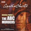 The ABC Murders - eAudiobook