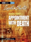 Appointment With Death - eAudiobook
