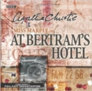 At Bertram's Hotel - eAudiobook