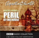 Peril At End House - eAudiobook