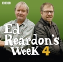 Ed Reardon's Week: The Complete Fourth Series - eAudiobook
