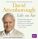 David Attenborough Life On Air: Memoirs Of A Broadcaster - eAudiobook