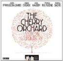 The Cherry Orchard - eAudiobook