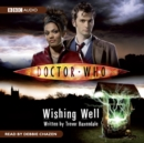 Doctor Who: Wishing Well - eAudiobook