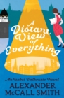 A Distant View of Everything - eBook