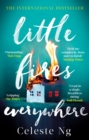 Little Fires Everywhere : The New York Times Top Ten Bestseller - eBook