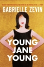 Young Jane Young - Book