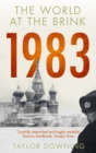 1983 : The World at the Brink - eBook