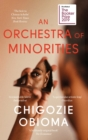 An Orchestra of Minorities : Shortlisted for the Booker Prize 2019 - eBook