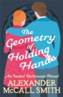 The Geometry of Holding Hands - Book