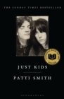 Just Kids - eBook