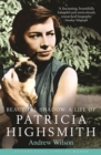 Beautiful Shadow: A Life of Patricia Highsmith : (reissued) Bloomsbury Lives of Women - eBook