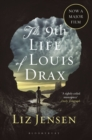 The Ninth Life of Louis Drax - eBook