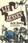 Ark Baby - eBook