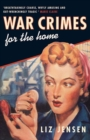 War Crimes for the Home - eBook