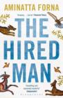 The Hired Man - eBook