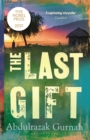 The Last Gift : A Novel - eBook