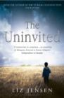 The Uninvited - eBook