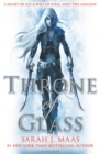 Throne of Glass - Book