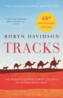 Tracks - eBook