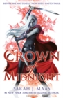 Crown of Midnight - Book