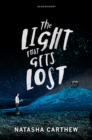 The Light That Gets Lost - Book