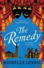 The Remedy - Book
