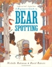 A Beginner's Guide to Bearspotting - Book