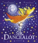 Sir Dancealot - Book