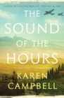 The Sound of the Hours - Book