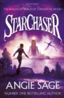 Starchaser : A Todhunter Moon Adventure - Book