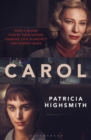 Carol : Film Tie-in - Book