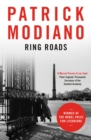 Ring Roads - eBook