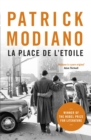 La Place de l' toile - eBook